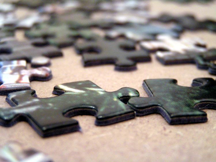 Descubra quais serviços a sua empresa pode terceirizar via crowdsourcing