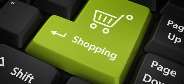 A importância da categorização de produtos para o seu e-commerce