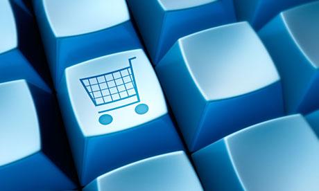 Como as soluções de TI podem auxiliar o seu e-commerce