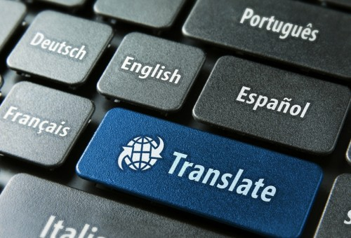 Como aumentar a produtividade da sua empresa com serviços de tradução