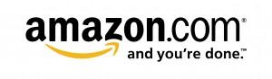 Aprenda com as melhores práticas de 5 sites de e-commerce internacionais