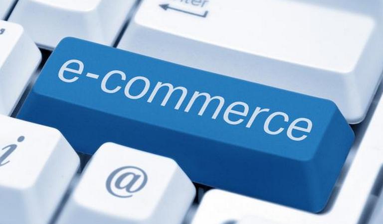 Fatores que você deve procurar quando está pesquisando por uma plataforma para seu e-commerce – Parte II