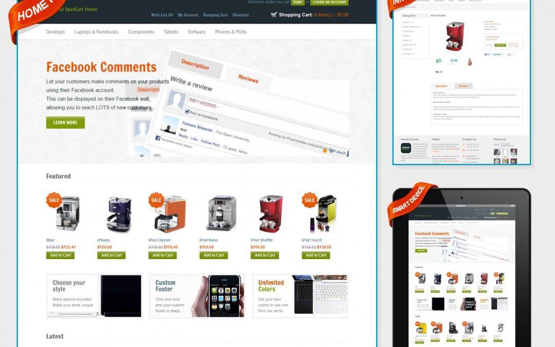 Fatores que você deve procurar quando está pesquisando por uma plataforma para seu e-commerce – Parte I