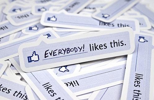 7 dicas para aumentar o engajamento no Facebook