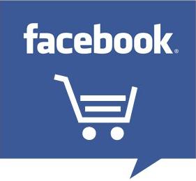 7 dicas para atrair visitantes para o seu site através do Facebook