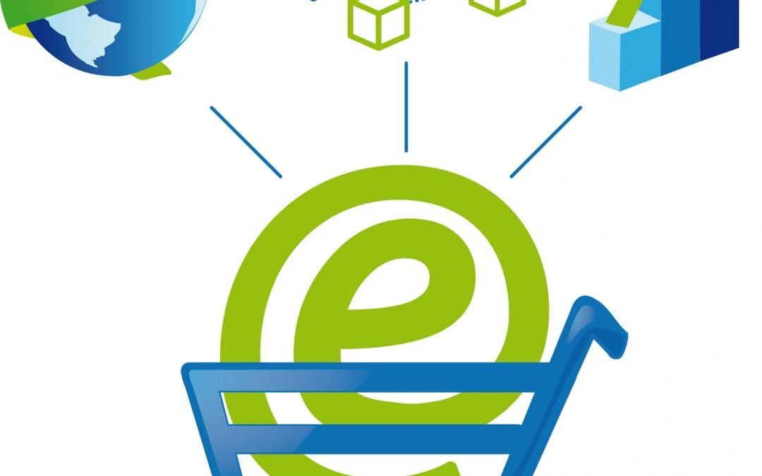 Entenda a diferença entre uma plataforma dropshipping e um marketplace