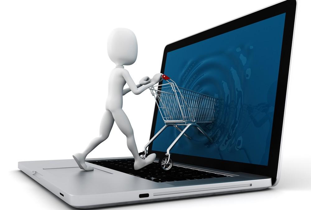 3 dicas de categorização de produtos para e-commerces