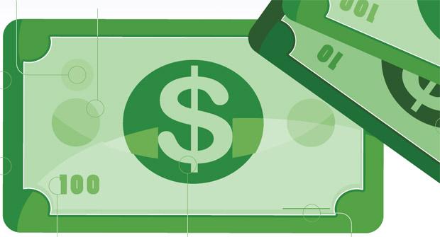 Como os e-commerces podem se beneficiar dos recursos de comparação de preços