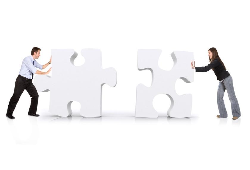 6 dicas para integrar fornecedores e varejistas