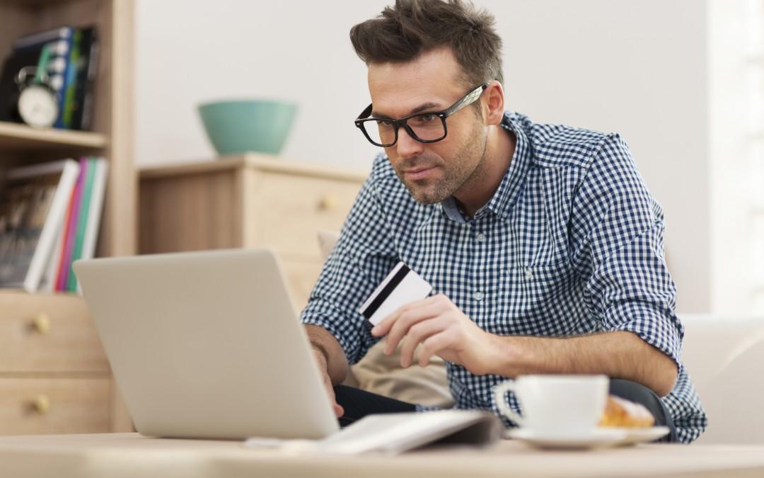 10 Dicas para sucesso no e-commerce