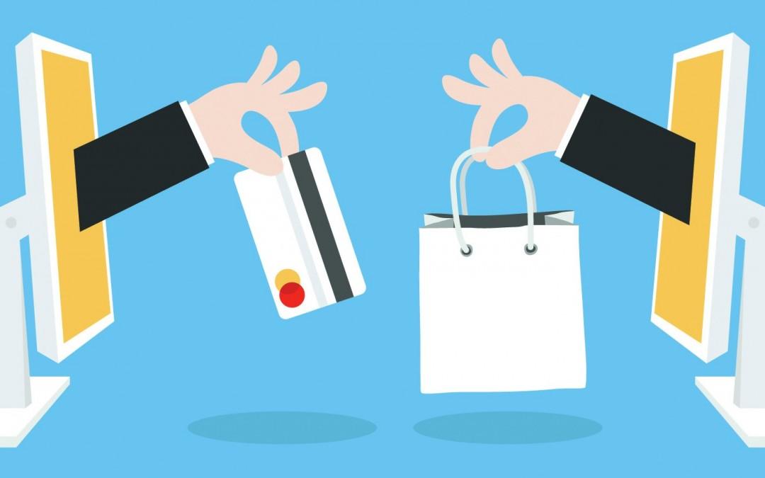 E-commerce: quais são as apostas para 2016
