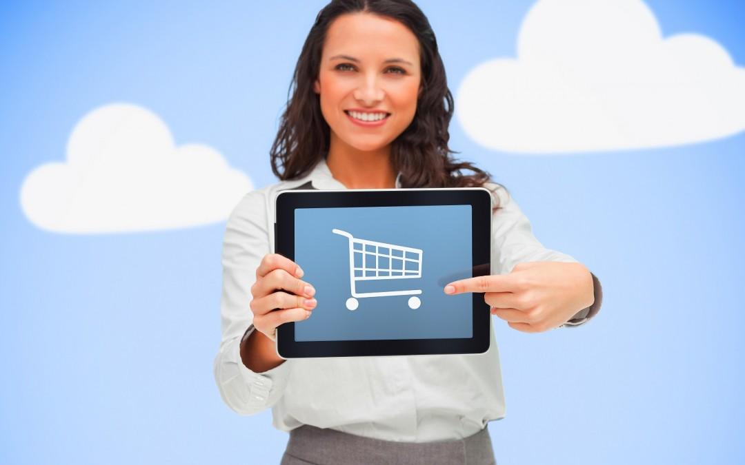 A importância de um bom cadastro para o gerenciamento do e-commerce