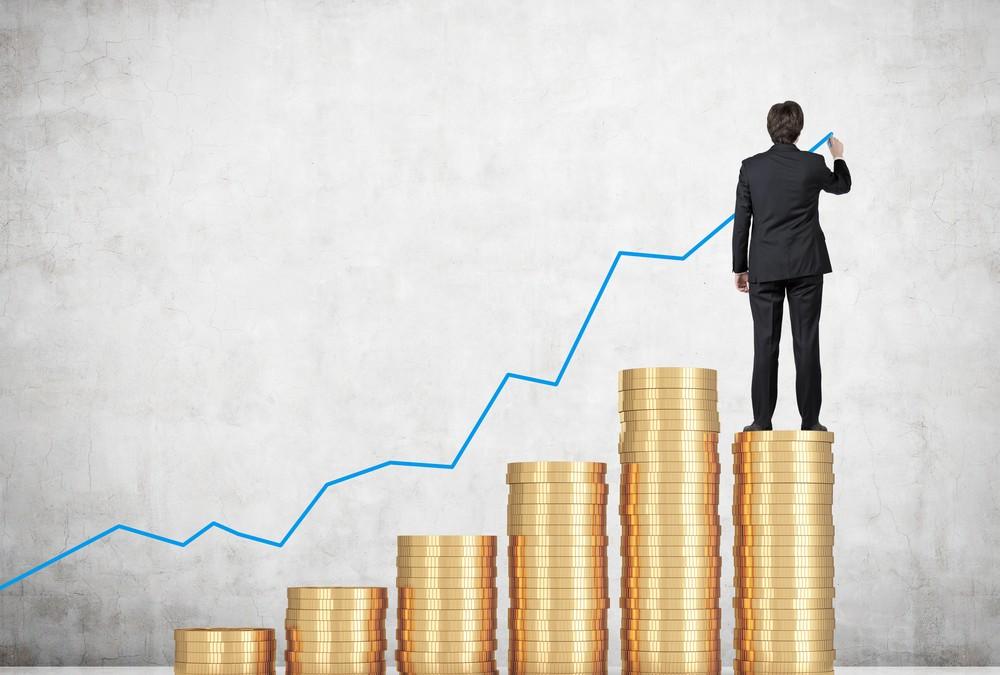 Aumentar os preços e não perder os clientes: saiba como fazer isso