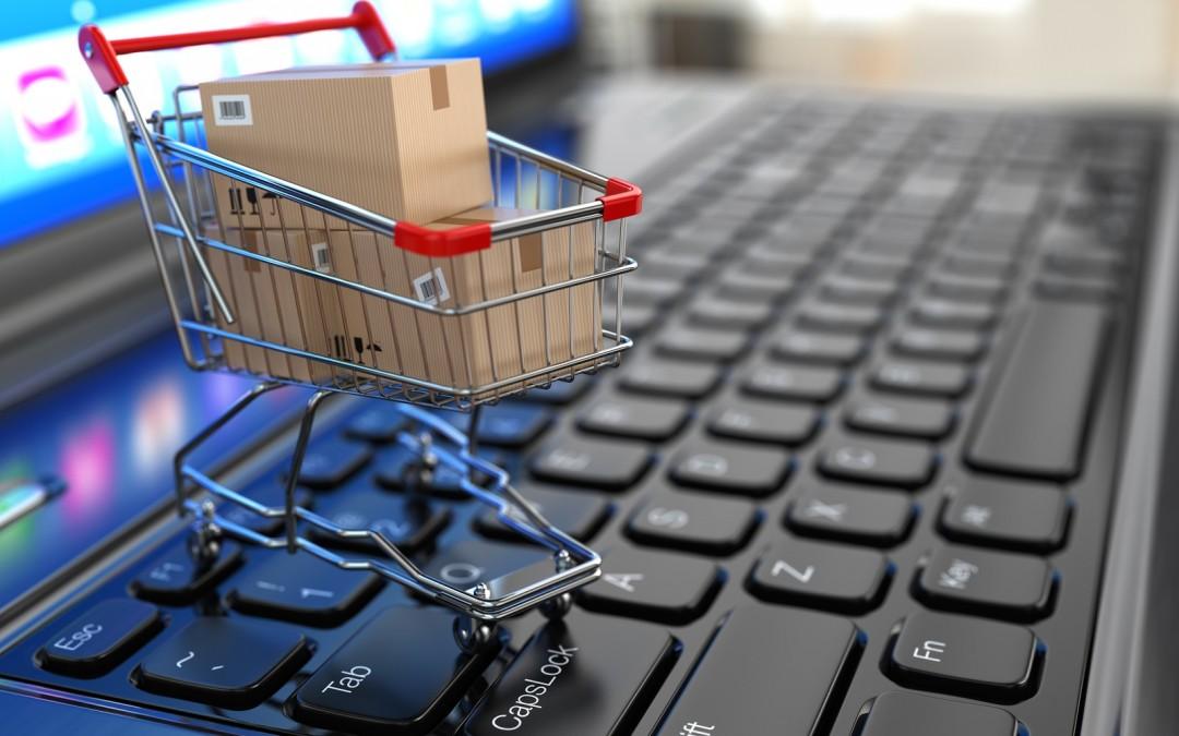 Entenda o que é o e-commerce de nicho