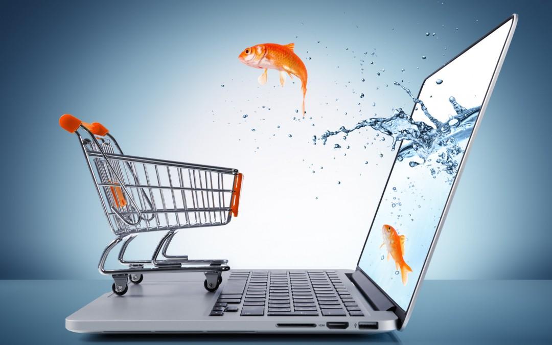 CAC e e-commerce o que um tem a ver com o outro?