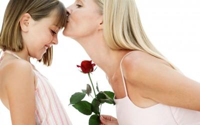 Como aproveitar o dia das mães para melhorar as vendas de seu e-commerce?