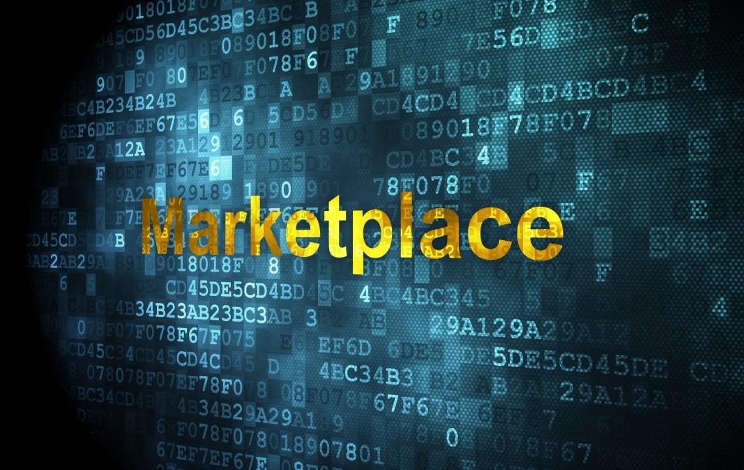 Descubra tudo sobre os marketplaces