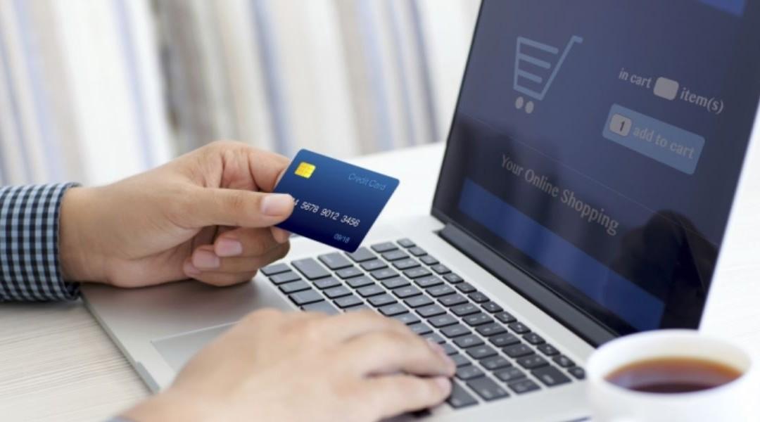 O grande varejo nacional e o e-commerce